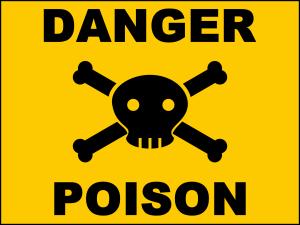 Isoglukose – ein neuer Giftstoff wurde genehmigt