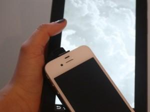 Gesundheitsbelastung durch Mobilfunk