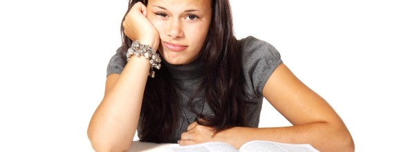 Schule macht krank- Studien zeigen erschreckende Ergebnisse
