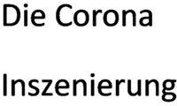 Covid 19 – Test ist unspezifisch – Dr. Wolfgang Wodarg